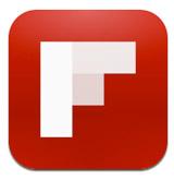 flipboardApp
