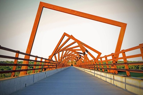 high-trestle-trail-bridge_kevin_eberle_booneiowa_collabcubed