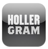 HollergramApp