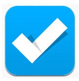 taskApp