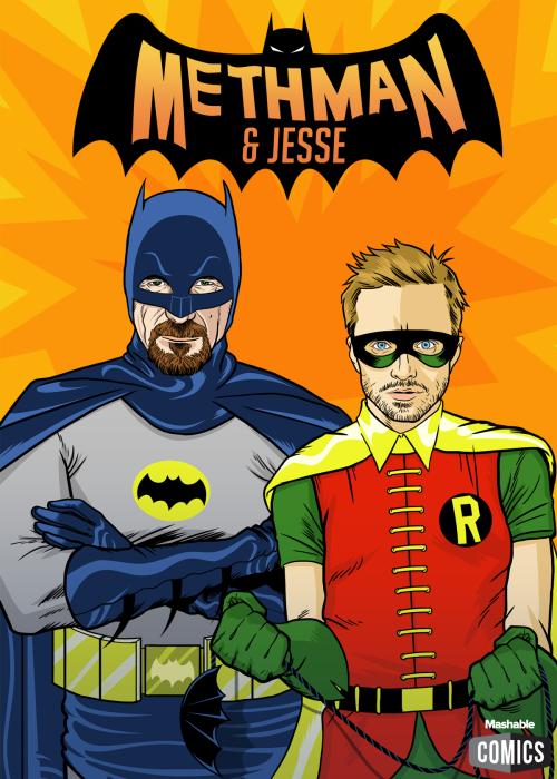 Batman-and-RobinMERGED1