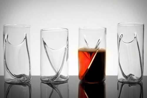 dual-beer-glasses-xl