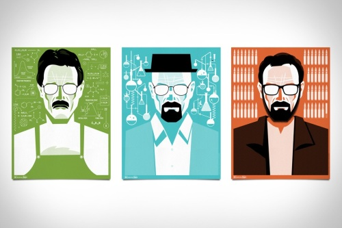 walter-white-prints-xl