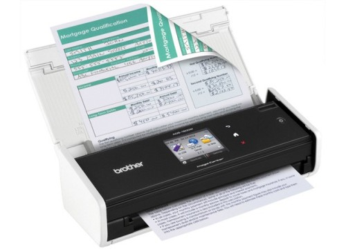 brother-ads-1500w-scanner
