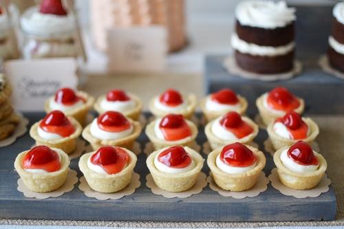 cherry-puffs1