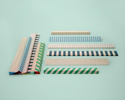 Wooden_Ruler_02_catalogue