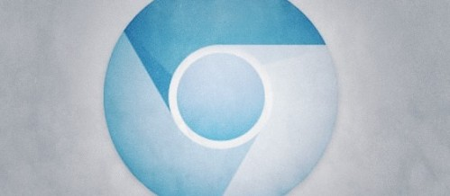 ChromiumLogo_Snapseed-560x245
