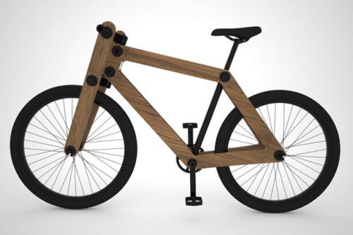 Sandwichbike-5