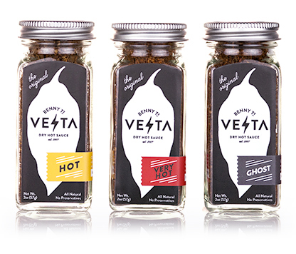 Vesta_Packaging