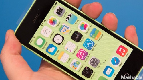 apple-iphone-market-growth