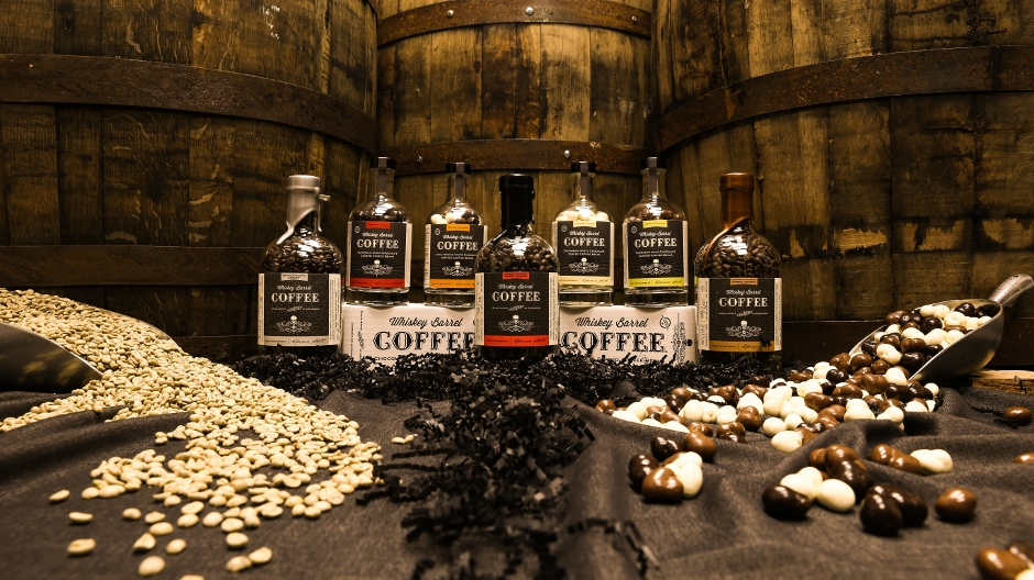 Chocolate-Covered-Whiskey-Barrel-Coffee-Beans(940x528)