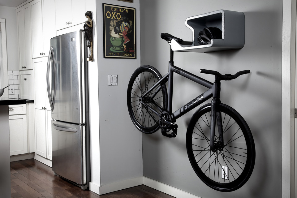 shelfie-bike-rack