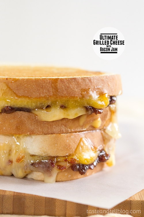 Ultimate-Grilled-Cheese-with-Bacon-Jam-recipe-Taste-and-Tell-1