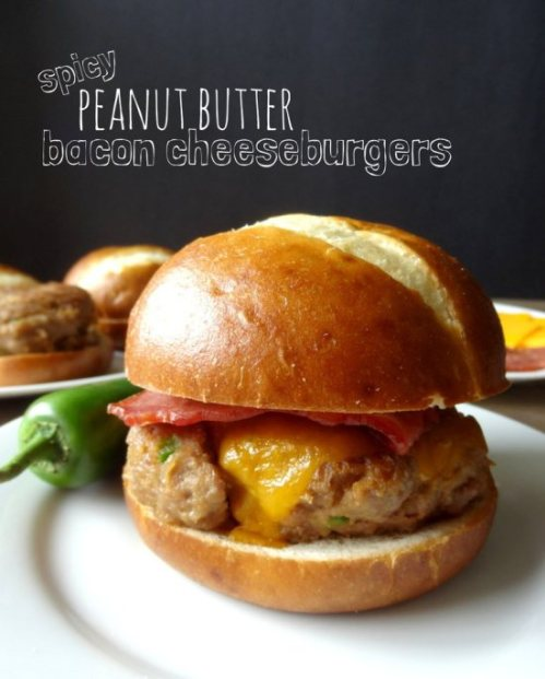 peanut-butter-turkey-burgers