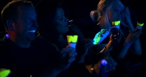 1-glow-in-the-dark-cornetto-by-bompas-parr-750x400