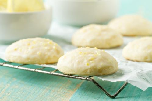 lemonricottacookiesrecipe